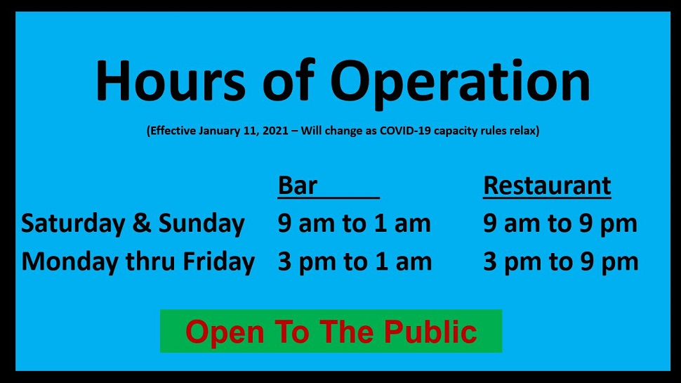 hours-of-operation-tn
